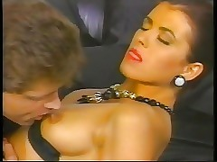 Censored hot clips - 80s porn music