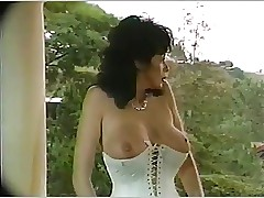 Raven hot clips - vintage fucking movies