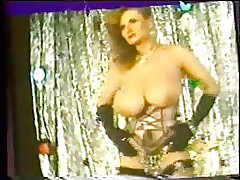 Adult free movies - retro porn films