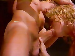 Jamie Summers porn tube - 80s porn movies