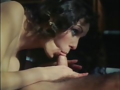 Annette Haven free tube - best 80s porn stars