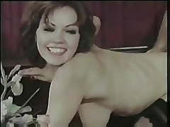 Smut xxx clips - classic vintage tube