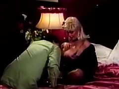 Titty Fuck xxx film - retro porno full Film