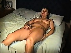 Naked free clips - vintage sex clip