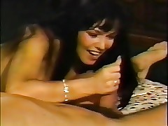 Hyapatia Lee hot clips - free vintage xxx movies