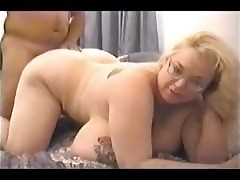 Titty Fuck films xxx - retro porno film complet