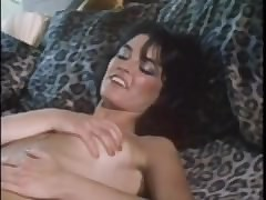 Seka clips hot - vintage sexe romans