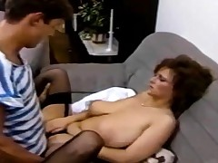 HD gratis movies - retro familj sex