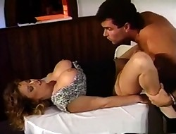 Slut xxx videos - 80s retro porn