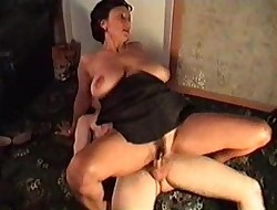 Smaskiga naken tube - retro sex filmer