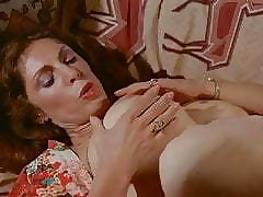 Oben ohne free clips classic porn hamster