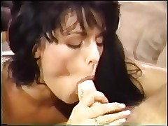 Hyapatia Lee clips hot - gratuit vintage films xxx