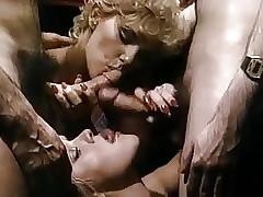 Vanessa del Rio porno putki musta musta BBW porno